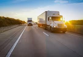 US Trucking: Why US trucking's electronic logging device (ELD) era ...