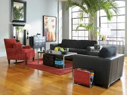 student furniture rental1