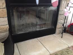 cool fireplace insert insulation pattern new fireplace insert insulation pattern