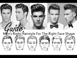 How To Pick A New Hairstyle Choose The Best Hairstyle For Your Face Shape How To Pick A New 5628 by stevesalt.us