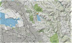 Hi/low, realfeel®, precip, radar, & everything you need to be ready for the day, commute, and weekend! 3 Small Earthquakes Shake Northeast Of San Jose Usgs Nbc Bay Area