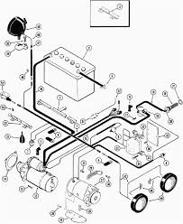 Wiring diagram of generator set free download wiring diagram xwiaw diesel generator control panel wiring diagram