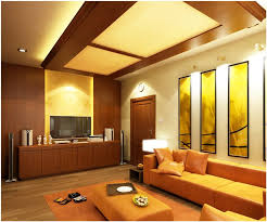 Small Picture Hall Ceiling Page 3 Homes Interiors Designs Interior Hall Pop