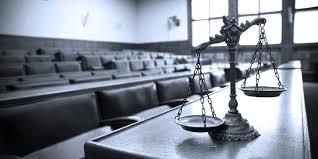 Case activity for Destiny Robinson vs Owen Luis Smith Martinez on June 10    Florida Record