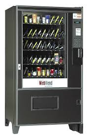 Cutting Tool Vending Machines Extraordinary The Basics Of Good Tool Management Cutting Tool Engineering