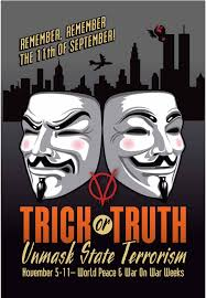 unmasking media lies why bbc s v for vendetta mask piece is  unmasking media lies why bbc s v for vendetta mask piece is fawked up
