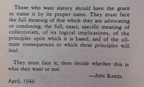 best images about ayn rand the giants anthem by 17 best images about ayn rand the giants anthem by ayn rand and do what