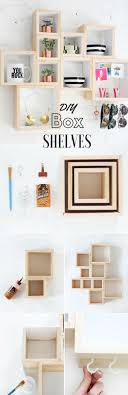 best 25 dorm room crafts ideas