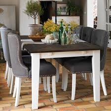 vibrant inspiration grey upholstered dining chairs 17 pertaining to inspiring grey dining chairs gray dining room furniture