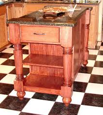 Custom Furniture Makers Chester County PA Tables Desks