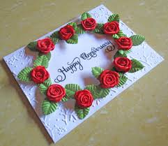 Wedding Anniversary Card Silver Wedding Anniversary Card