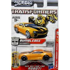 Copyright disclaimer under section 107 of the copyright act 1976, allowance is made for . Hasbro Transformers Metal Heroes Series Bumblebee Chevrolet Camaro Ss Global Diecast Direct