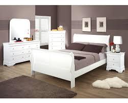Bedroom Furniture Collection Montana Bedroom Furniture Collection Breathtaking Standard Rustic