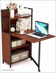 Desk units for home office Organizing Gorgeous Corner Desk Unit Idiartlawoffice Fresh Desk Units For Home Office Webstechadswebsite Gorgeous Corner Desk Unit Idiartlawoffice Fresh Desk Units For Home