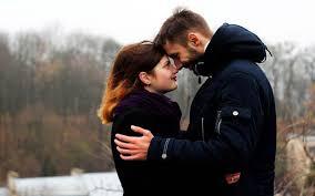 romantic shayari for husband and wife