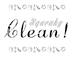 dishwasher clipart black and white. dishwasher clean sign - print and put inside a plastic sheet protector or laminate with the clipart black white