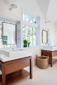 bathroom mirror ideas. Bathroom Mirror Ideas 7