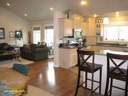 foundation paint colors awesome 37 latest best paint color for open floor plan model best house