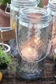 mercury glass lanterns mercury glass lanterns make your own mercury glass mercury glass hanging lantern