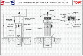 rectifier wiring diagram images parts honda image about current cathodic protection diagram trend home design and decor