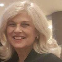"7 ""Charlotte Garber"" profiles | LinkedIn"