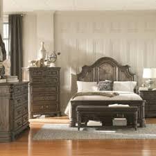 dallas designer furniture. Modren Designer Photo Of Dallas Designer Furniture  Lake Dallas TX United States On W