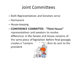 House Vs Senate Venn Diagram Bell Ringer 63 Party Leadership Ppt Download
