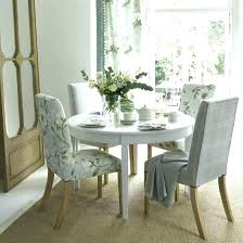 dining room chairs upholstered. Modren Chairs Green Upholstered Dining Chairs Floral  Room  For Dining Room Chairs Upholstered G