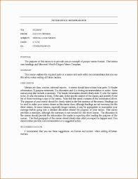Writing Memo Samples 12 Sample Of Office Memorandum Auterive31 Com