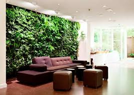 indoor wall garden. AMAZING CREATIVE GREEN WALLS ARTIFICIAL LIVING WALL PLANTER NEW LATEST DESIGNS BY SS FLOWER - YouTube Indoor Wall Garden
