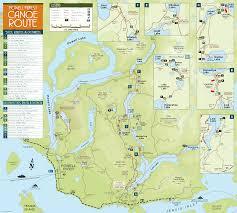 Maps Plan Your Trip Sunshine Coast Tourism Official Site