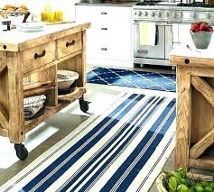 awesome blue striped outdoor rug striped indoor outdoor rug blue and white indoor outdoor rug new awesome blue striped outdoor rug