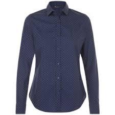 Промо <b>рубашки</b> - Рекламно-сувенирное агентство «БИС»