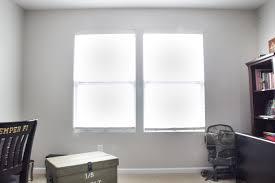 Burlap Curtain  EtsyBurlap Window Blinds