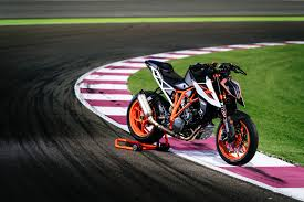 2018 ktm super duke r. fine super 2017 ktm super duke r with race kit at qatar intended 2018 ktm super duke r h