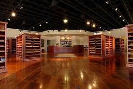 >hardwood flooring showroom gilbert az