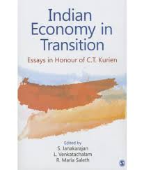 on n economy book essays on n economy book