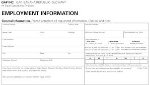 walmart job application login resumes tips walmart job application login walmart job application form print out rrb exam application form walmart