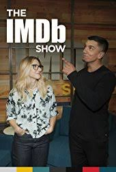 jim carrey imdb kerri doherty in the show 2017