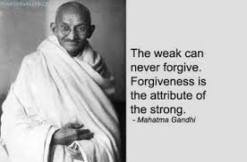 short essay on forgiveness n essays so when we learn to forgive others we can also seek forgiveness when we commit follies also if we are able to forgive others we also learn to