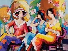 Composition 1 by Michael Kerman (click picture for details) Composition 1. Michael Kerman Oil on Canvas $800.00 - kerman_oil_2_resize