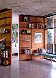 Office bookshelf design Decorate Office Fice Desk Beautiful White Puter Desk With Bookshelf Two Work Stations Would Love Taller Shelves But At Least They Made 45 Awesome Workspaces Fices Fujian Yuanfu Import Export Trading Co Ltd New Bookshelf Designs For Office Bookcases Book Shelves Ideas