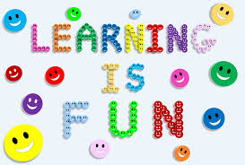 Image result for classroom clipart