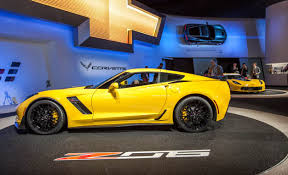 2015 corvette z06. comparison test 2014 chevrolet corvette stingray z51 vs porsche 911 carrera s 2015 z06 t