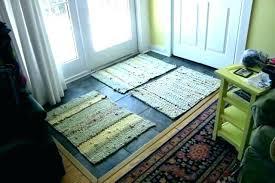 inside front door mat inside front door rug indoor front door rugs inside front door rug