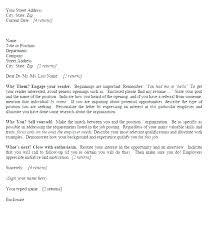 Applying For Internal Position Internal Job Application Cover Letter Sample Proposal For Ideas