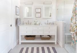home depot bath design. Before And After, Bathroom Remodel, Renovation, Design, Bath Interior Design Home Depot T