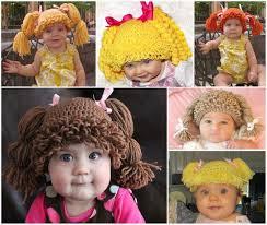 Beard Hat Crochet Pattern Inspiration Bobble Beard Crochet Hat Pattern Easy Video Instructions