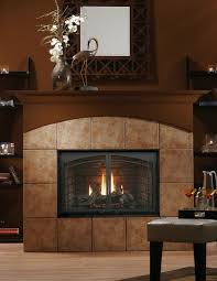 kingsman fireplace inserts