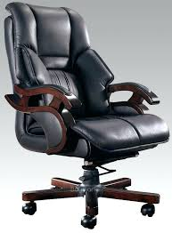 cooled office chair. Unusual Office Chairs. Desk Chairs Chair Design Ideas Cool Mats Are Made . Cooled G